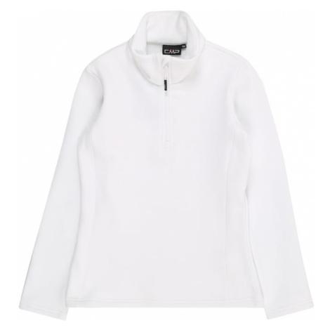 CMP Bluzka sportowa biały