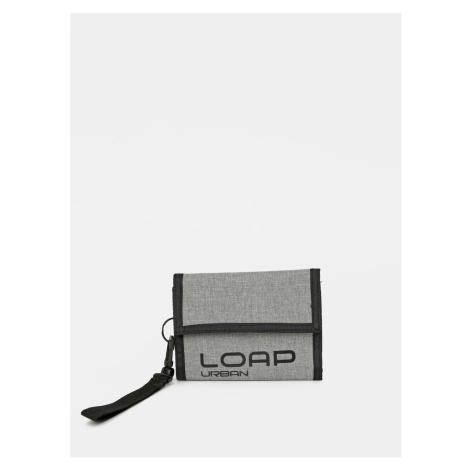 Women's wallet LOAP TAMP