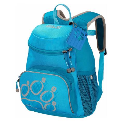 plecak Jack Wolfskin Little Joe - Atoll Blue