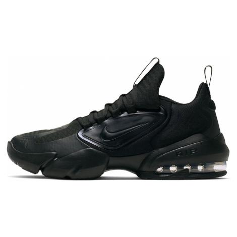 Męskie obuwie sportowe Nike Air Max Alpha Savage