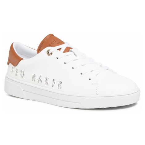 Sneakersy TED BAKER - Kerrie 242345 Tan