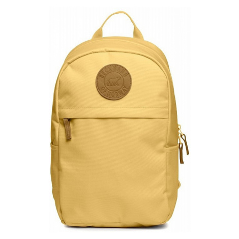 plecak Beckmann Urban Mini - Yellow