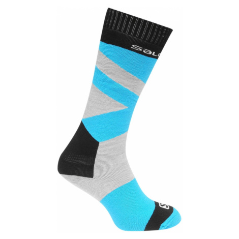 Salomon Team Socks Junior Girls
