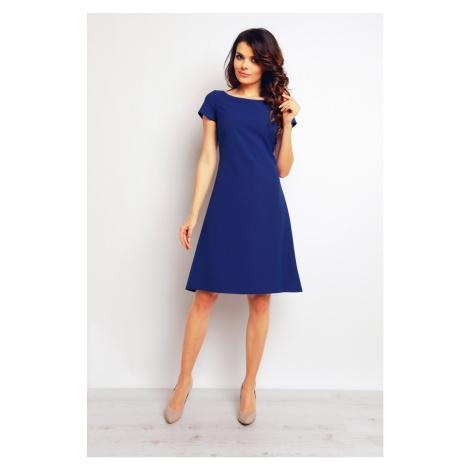 Women's dress Infinite You M086