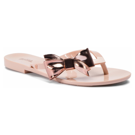 Japonki MELISSA - Harmonic Celebration A 32500 Pink/Rose 52932