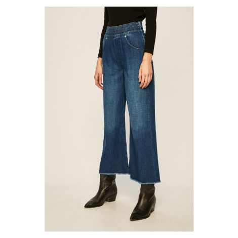 Pepe Jeans - Jeansy Wide Leg