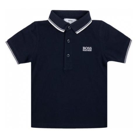 Polo Boss Hugo Boss