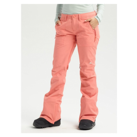 Spodnie snowboardowe Burton