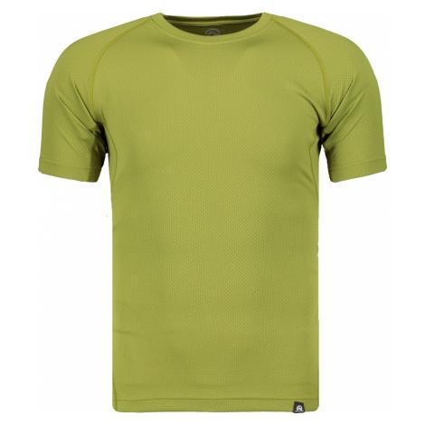 Men's T-shirt NORTHFINDER NIROT