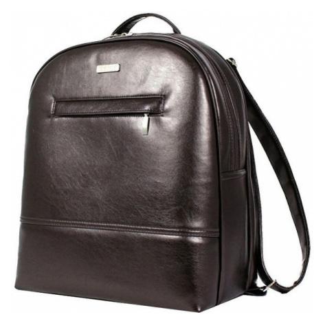 Dara bags Plecak Coco