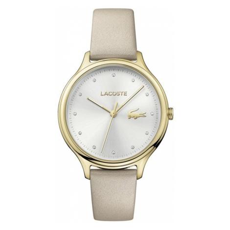 Lacoste - Zegarek Constance 2001007