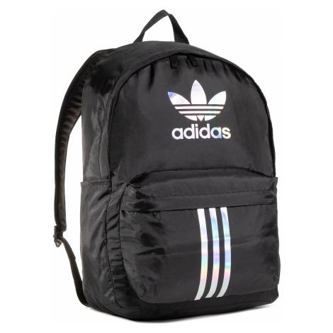 Plecak adidas - Ac Classic Bp GD4529 Black