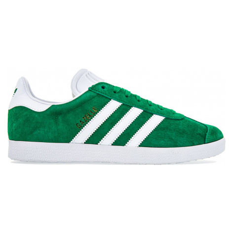 ADIDAS ORIGINALS GAZELLE > BB5477