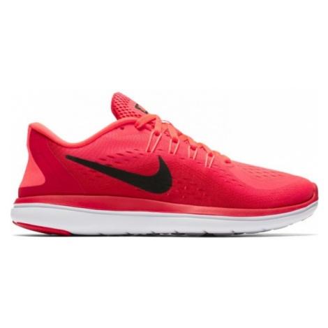 Nike FLEX 2017 RN WMNS - Obuwie do biegania damskie
