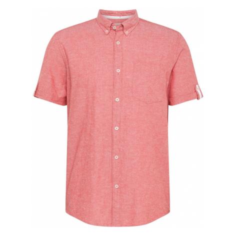 ESPRIT Koszula jasnoczerwony