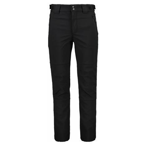 Men's softshell pants LOAP LYGER