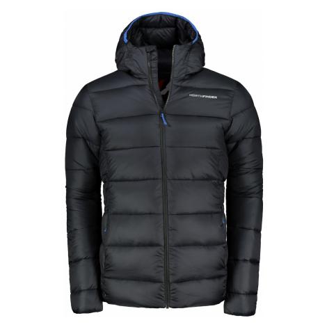 Men's jacket NORTHFINDER BREKON