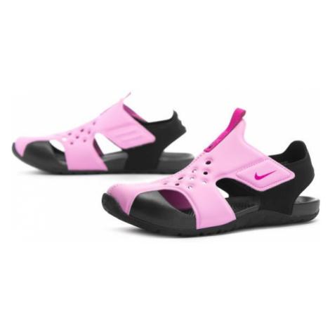 Nike Sunray Protect 2 943826-602