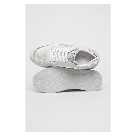 Trussardi Jeans - Buty