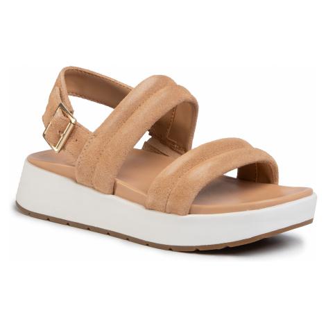 Sandały UGG - W Lynnden 1111071 Bnz