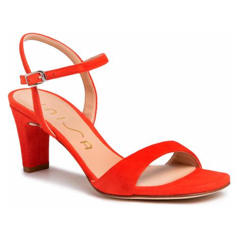 Sandały UNISA - Mechi Ks Corallo