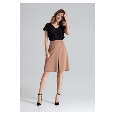 Figl Woman's Skirt M667
