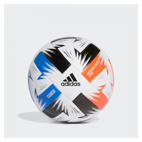 PIŁKA adidas TSUBASA LEAGUE FR8368