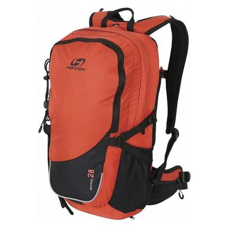 plecak Hannah Skipper 28 - Red