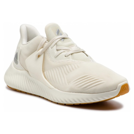 Buty adidas - Alphabounce Rc 2 M D96523 Owhite/Silvmt/Clowhi