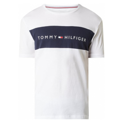 T-shirt — 'Better Cotton Initiative' Tommy Hilfiger