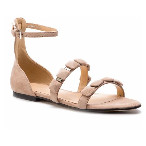 Sandały EVA MINGE - EM-35-05-000336 203