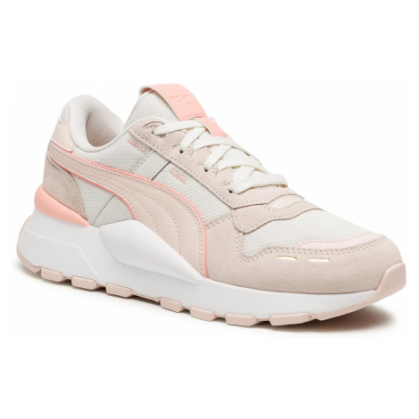 Sneakersy PUMA - Rs 2.0 Femme Wn's 374958 02 Marshmallow/Eggnog/CloudPink