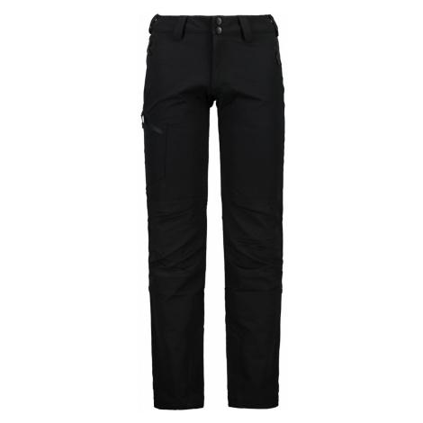 Men's outdoor pants Kilpi TIDE-M
