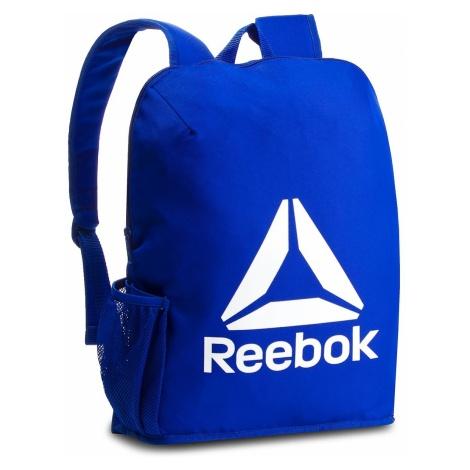 Plecak Reebok - Act Core Bkp DU2919 Bluemo