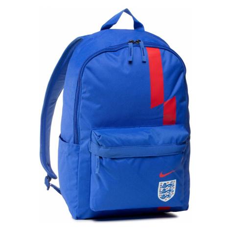 Plecak NIKE - CN6950-430 Granatowy