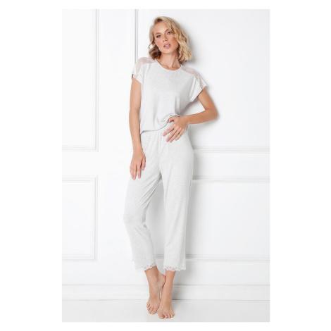 Damska piżama Cathleen Aruelle