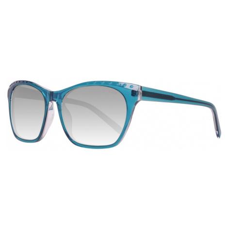 Sunglasses ET17873 563 56 Esprit