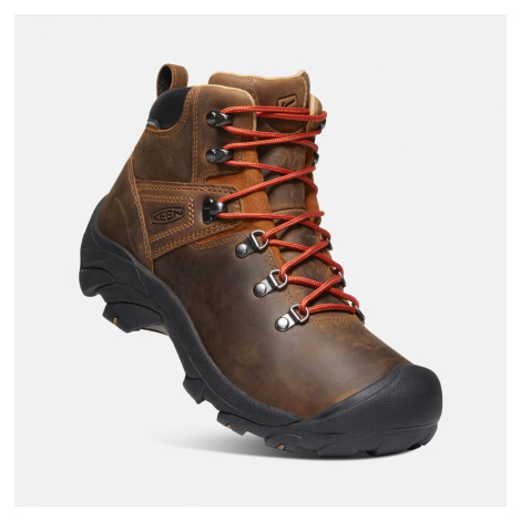 Men's shoes KEEN PYRENEES M