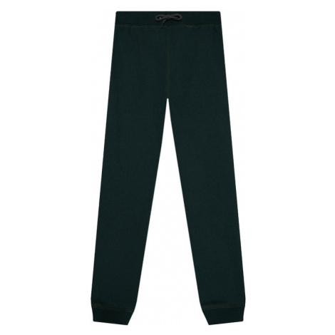 Chłopięce spodnie i jeansy Name it