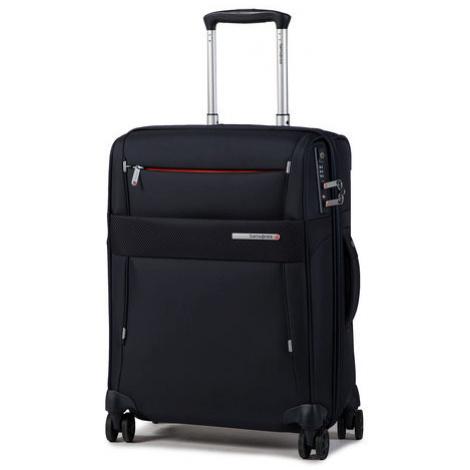 Damskie walizki Samsonite