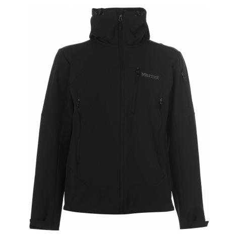 Marmot Moblis Jacket Mens