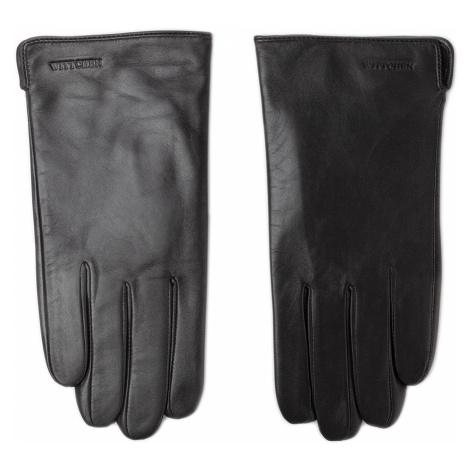 Rękawiczki Męskie WITTCHEN - 39-6-907-BB Brązowy