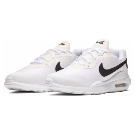Nike Air Max Oketo Big Kids' Trainers