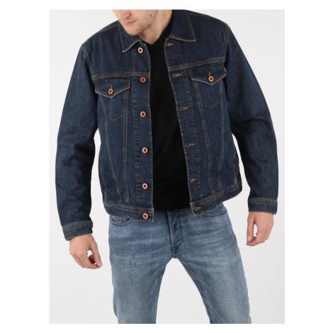 Diesel Nhill Giacca Jacket