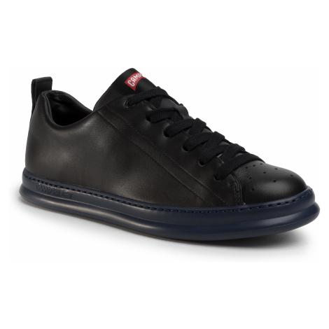 Sneakersy CAMPER - Runner Four K100226-017 Black