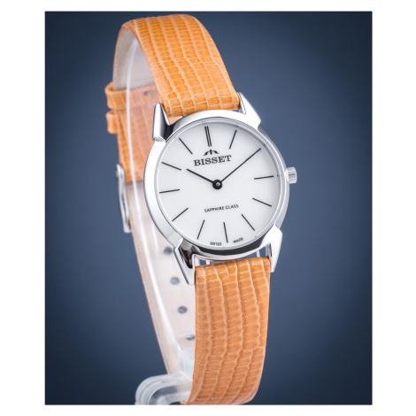Zegarek damski Bisset Safona