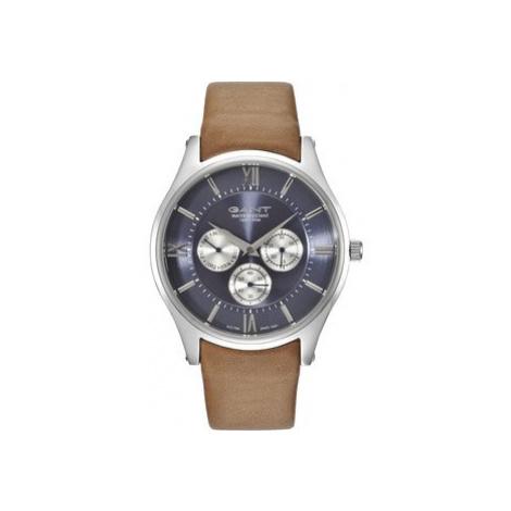 Pánské hodinky Gant GT001001
