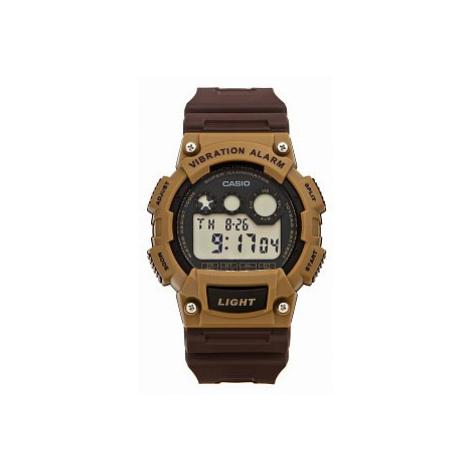 Pánské hodinky Casio W-735H-5ADF