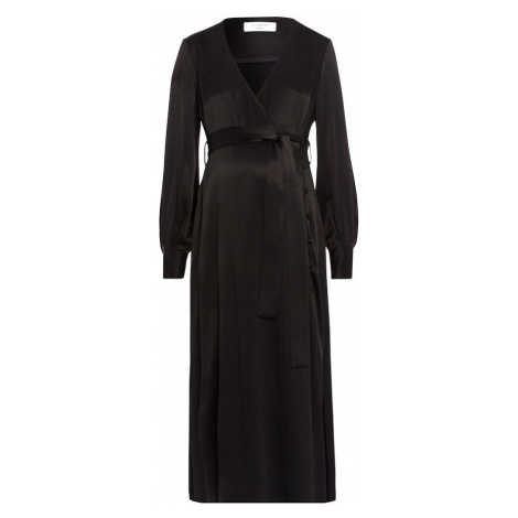 IVY & OAK Sukienka czarny
