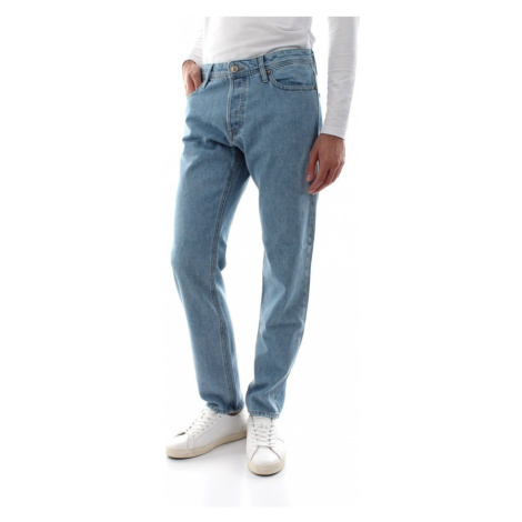 12169090 MIKE JEANS